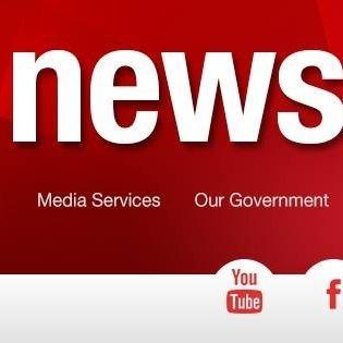 news.gov.tt