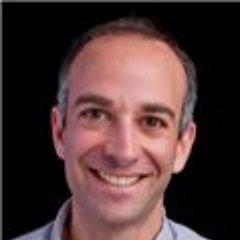 Rob Katz on Muck Rack