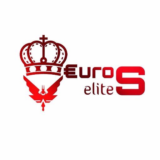 EuroElites