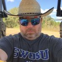 Byron LaDon Holt - @BYRON__HOLT - Twitter