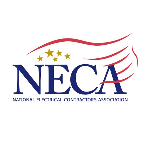 neca on twitter congratulations to neca premier partners rh twitter com southwire logo svg southwire logo white