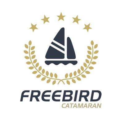 Freebird Catamaran On Twitter Was Present At The