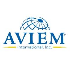 Aviem International
