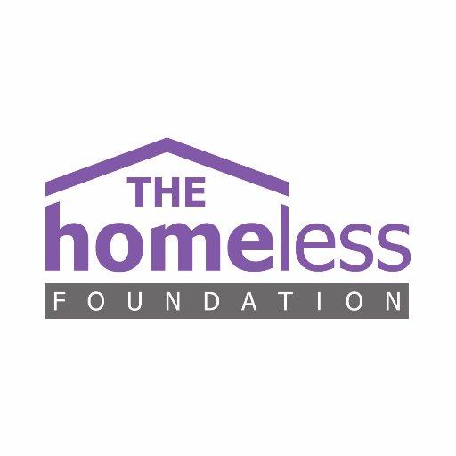 homeless foundation