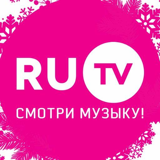 @rutv