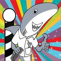 Sharkey's Stonebriar