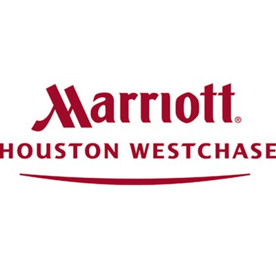 @HoustonMarriott