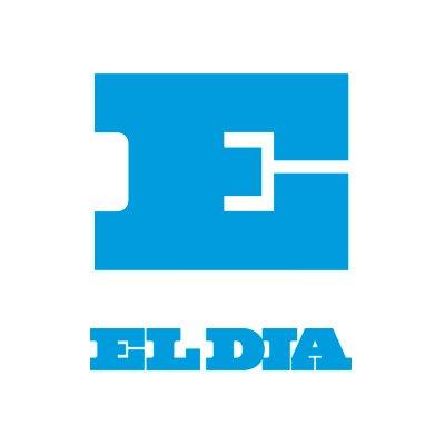 eldialp