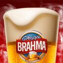 Chopp Brahma (@choppbrahma) Twitter