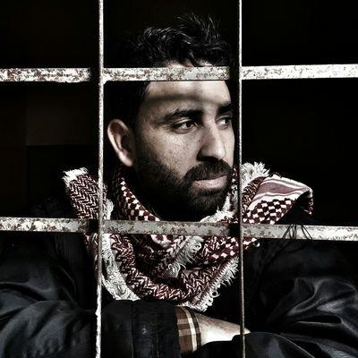 غازي طالب ghazei talb 🇵🇸