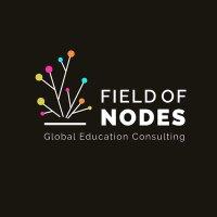 Field of Nodes