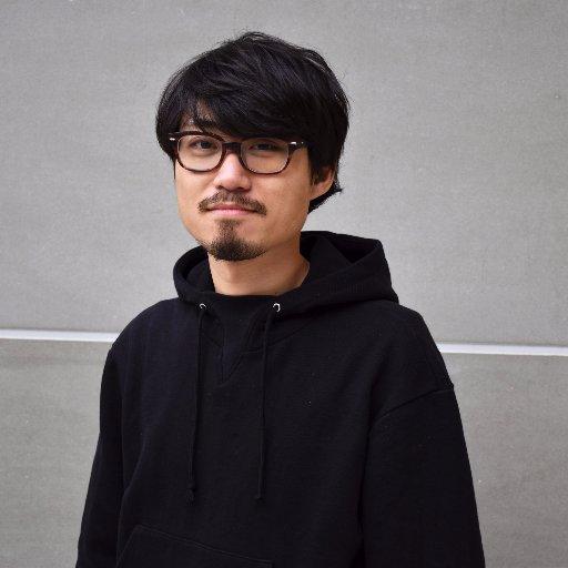 望月優大『ふたつの日本』3/13発売