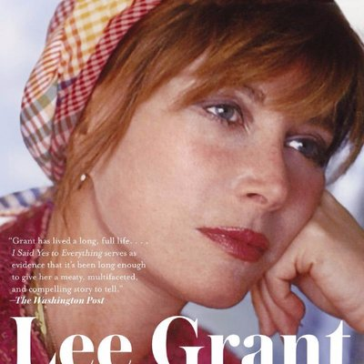 lee grant ransom for a dead man