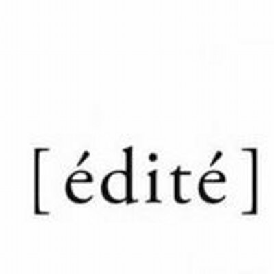Nomarque Aurélie Edite_400x400