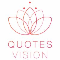 Quotes Vision