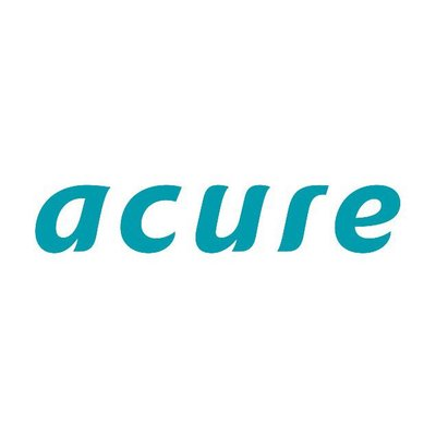 acure<アキュア> @acure_official