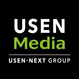 @USENMedia