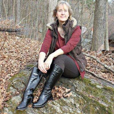 Ellen Lafleche-Christian on Muck Rack