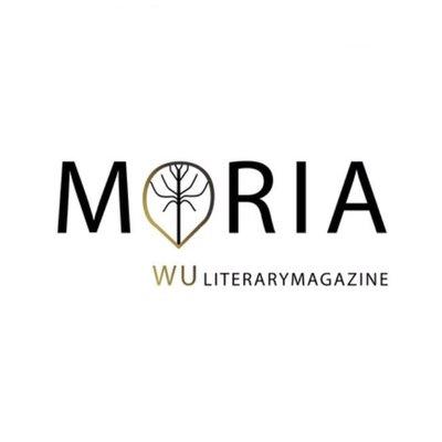 Moria (@MoriaOnline) Twitter profile photo