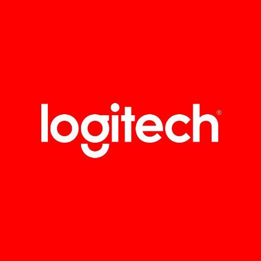 @LogitechID