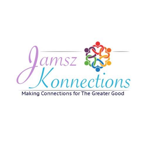 Jamsz Konnections