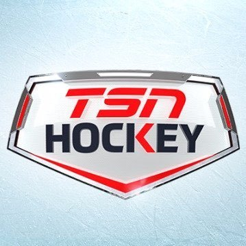Tsn Hockey On Twitter A Closer Look At The Nhl S 24 Team Playoff Proposal The Nhl Nhlpa Have Hashed Out An Initial Framework For How The Stanleycup May Be Awarded In 2020