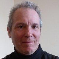 Peter Cohen (@pcohensf )