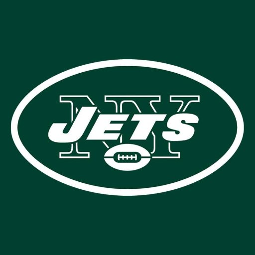 Packers to Sign Former Jets DE Muhammad Wilkerson