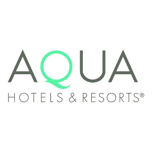 @aquaresorts
