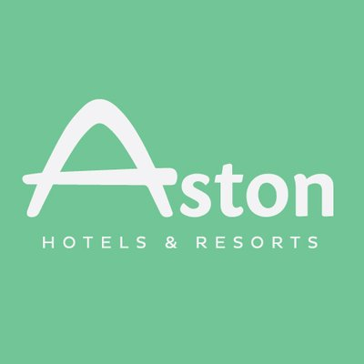 Aston Hotels Resorts