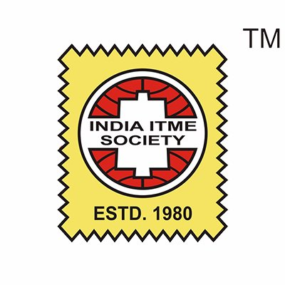India ITME Society (@INDIA_ITME) | Twitter