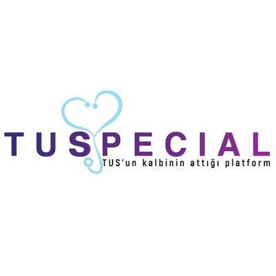 @tuspecialcom