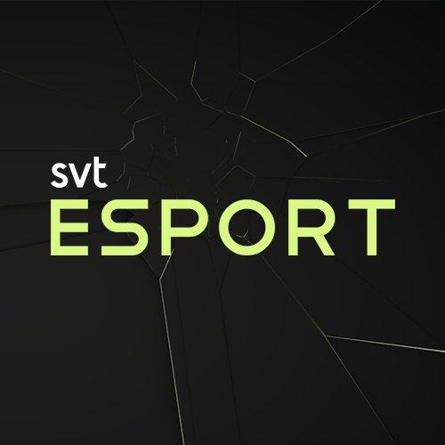 @SVTesport