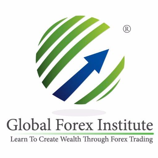 Gfi forex