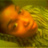 Jasmine Mcclain - futurefocuse2
