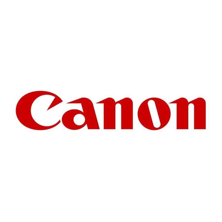 Canon C&N Africa