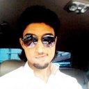 محمود العزاوي (@00966555837895) Twitter