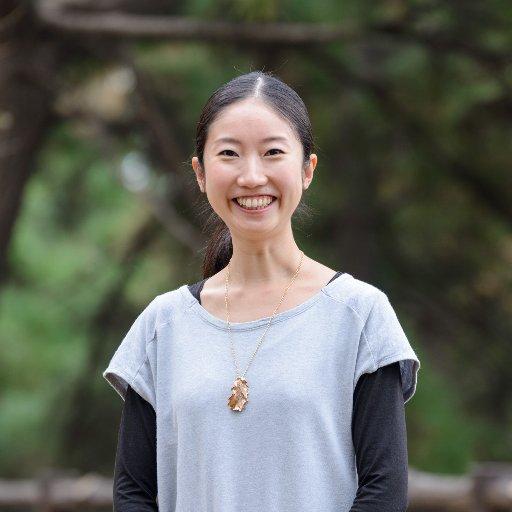 Miyuki Nozu