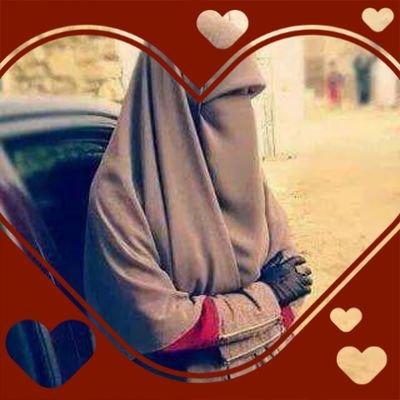 Media Tweets By حبيب قلبي عمرو Z172ukdbkgu2jvv Twitter
