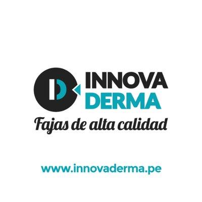 Innovaderma