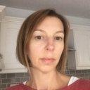 Janette Smith - @Janette66222388 - Twitter