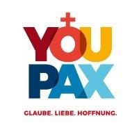 JUPA - Das Jugendportal im Erzbistum Paderborn