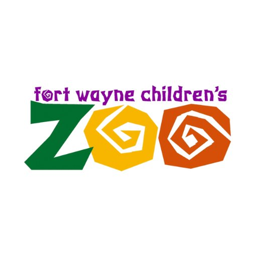 Fort Wayne Kid's Zoo