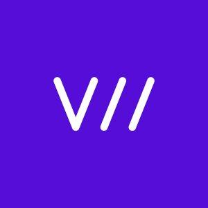 @virtua_agency