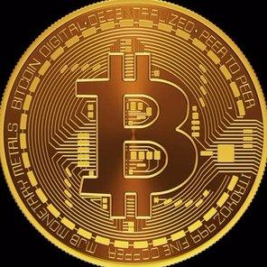 kriptotrade