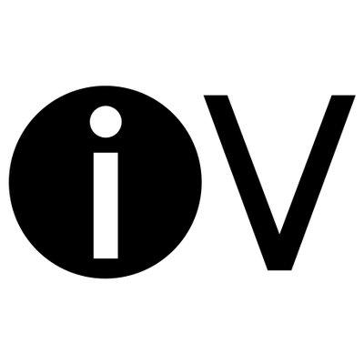 International Conference Information Visualisation Ivconf Twitter