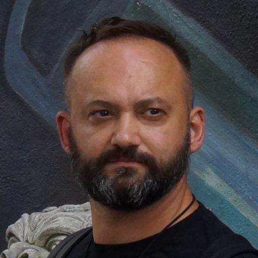 Nikolay Pokrovskiy