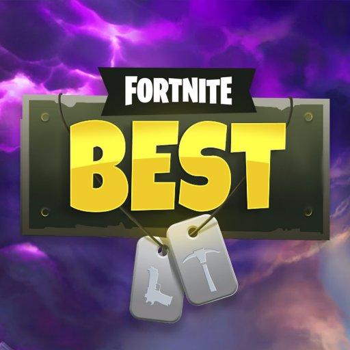 best fortnite - best fortnite profile pics