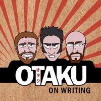 Otaku on Writing