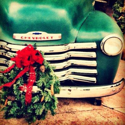 Maltbie Chevrolet (@MaltbieChevrol1) | Twitter